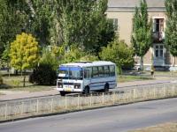 Бердянск. ПАЗ-4234 AP3806AA
