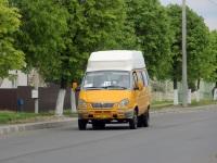 Бобруйск. ГАЗель (все модификации) 6TAX1246