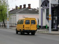 Бобруйск. ГАЗель (все модификации) 6TAX0493
