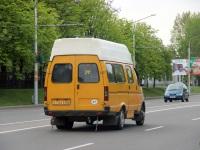 Бобруйск. ГАЗель (все модификации) 6TAX5184