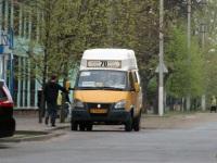 Бобруйск. ГАЗель (все модификации) 6TAX5146