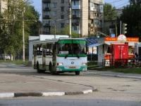 Бор. ЛиАЗ-5256.36 ау545