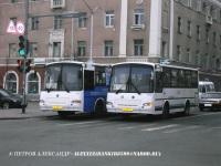Курган. ПАЗ-4230-03 ав133, ПАЗ-4230-03 ав051