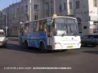 Курган. ПАЗ-4230-03 аа960