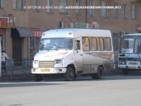 Курган. КАвЗ-3244 аа975