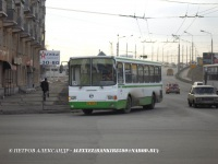 Курган. ЛиАЗ-5256.45 ав104