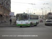 ЛиАЗ-5256.45 ав104