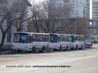 ПАЗ-4230-03 ав124
