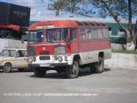Курган. ПАЗ-3201 7021КНН
