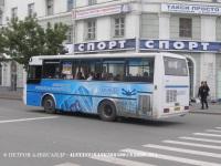 ПАЗ-4230-03 аа946