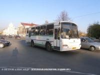 Курган. ПАЗ-4230-01 ав504