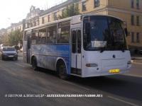 Курган. ПАЗ-4230-03 ав142