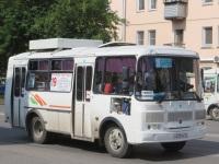 Курган. ПАЗ-32054 а230мк