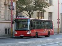 Irisbus Citelis 12M BA-763XH