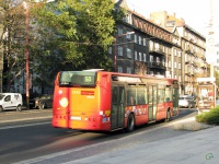 Irisbus Citelis 12M BA-773XH