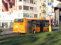 Irisbus Citelis 12M BL-429BF