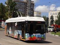 Крым. ТролЗа-5265.05 №8615