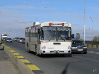 Брест. Mercedes-Benz O305 AA7361-1
