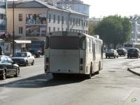Брест. Mercedes-Benz O305 AA7361-1