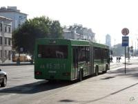 Брест. МАЗ-105.065 AA8535-1