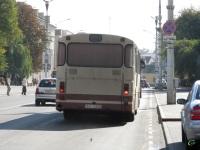 Брест. Mercedes-Benz O307 AE2818