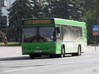 Брест. МАЗ-103.465 AE7087-1