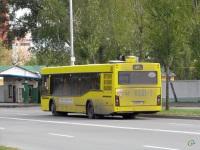 Брест. МАЗ-103.476 AE6501-1