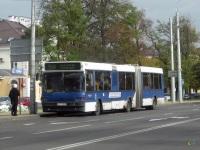 Брест. МАЗ-105.041 AC5985