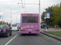 Брест. МАЗ-105.065 AA8030-1