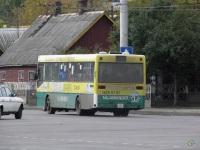 Брест. Mercedes O405 AE7463
