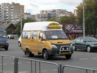 Брест. ГАЗель (все модификации) 1TAX3965