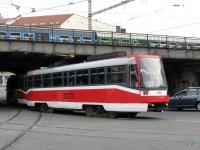 Tatra T3R №1660
