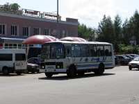 Брянск. ПАЗ-423403 к943нн