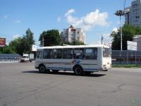 Брянск. ПАЗ-4234 ак362