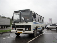 Москва. ПАЗ-32053-07 ве269