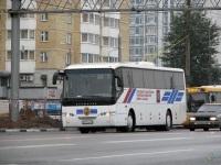 Москва. Волжанин-5285.10 в417ск