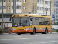 Москва. ЛиАЗ-5292.22 ео500