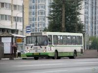 Москва. ЛиАЗ-5256.25 ао998