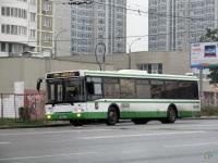 Москва. ЛиАЗ-5292.21 к463от