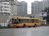 Москва. ЛиАЗ-5292.22 ео518