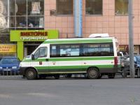 Москва. FIAT Ducato 244 ев008