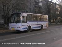 Курган. ПАЗ-4230-03 аа933