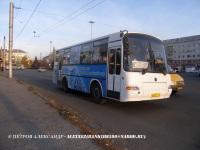 Курган. ПАЗ-4230-03 ав127