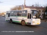 Курган. ПАЗ-4230-01 ав505