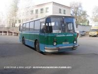 Курган. ЛАЗ-695Н н648вс
