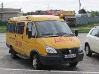ГАЗель (все модификации) о248мв