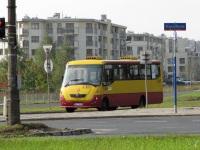 Варшава. Autosan H7 WM 71863