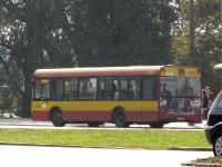 Варшава. Solaris Urbino 10 WI 79362