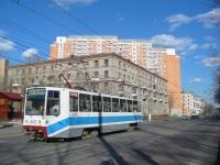71-608К (КТМ-8) №4149