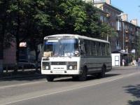 Великие Луки. ПАЗ-4234 о342ее
